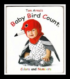 BabyBirdCount