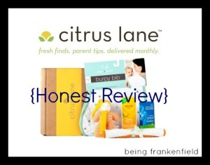 CitrusLaneReview