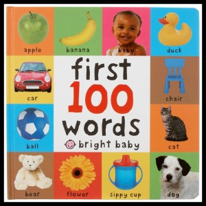 first100words
