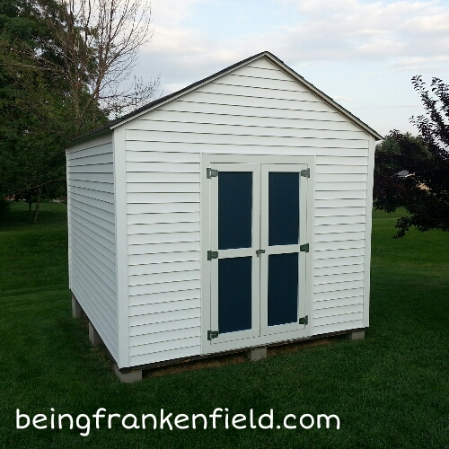 shed-picture