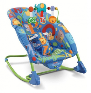 Fisher-Price-Deluxe-Animal-Alphabet-Infant-to-Toddler-Rocker