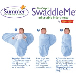 summer-infant-swaddler