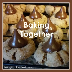 bakingtogether
