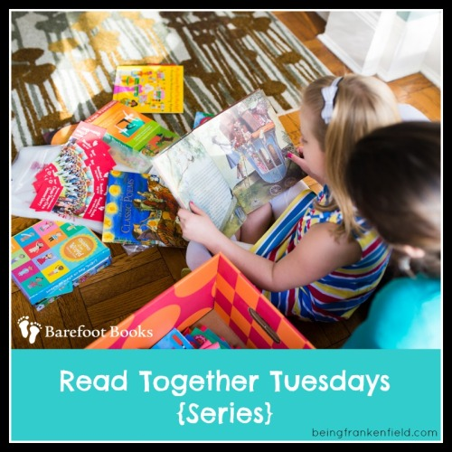 readtogethertues
