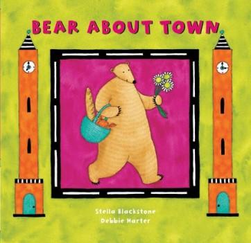 Bear-about-TownBB_W