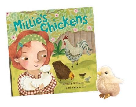 millie_s-chickens-set_w