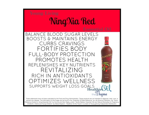 NingXia-Red-Healthier-Oil-the-Thyme