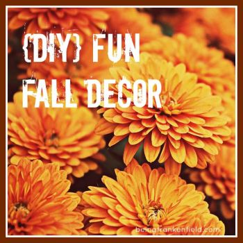 diy-fall-decor